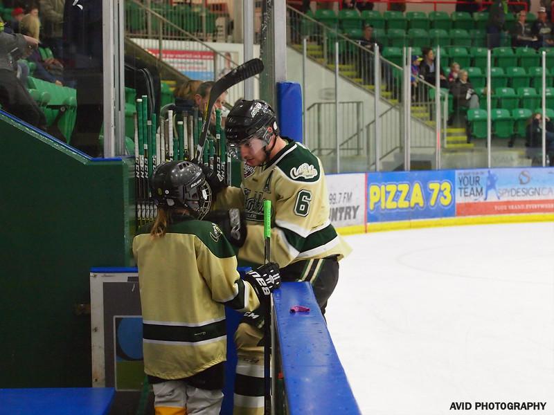 Okotoks Oilers vs. Brooks Bandits AJHL (18).jpg