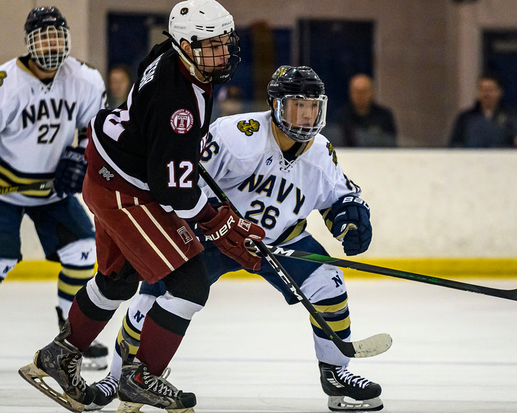 2020-01-24-NAVY_Hockey_vs_Temple-121.jpg