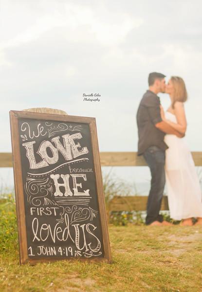 _2_website_couples-25.jpg