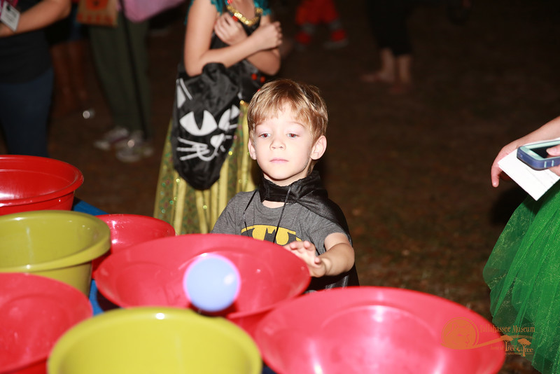 Halloween_at_Tallahassee_Museum-0016jpg.jpg