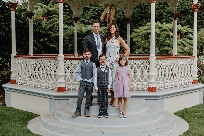 McConkey Family-1.jpg