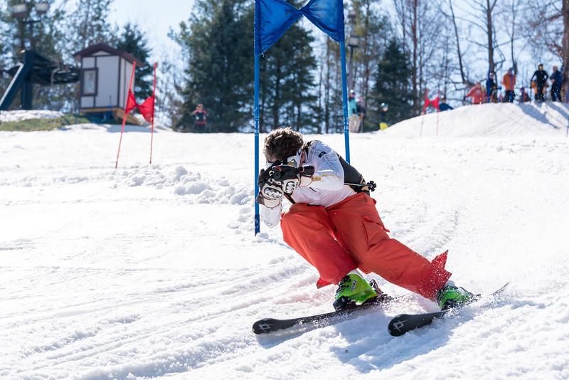 55th-Carnival-2016_Snow-Trails-1363.jpg