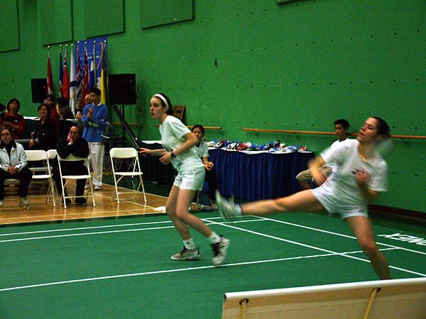 Finals - Girls Doubles 16.jpg