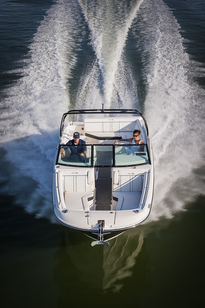 2015-SeaRay-270-Sundeck-0116.jpg
