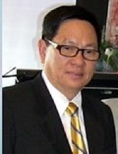 Nguyễn Đình Hùng