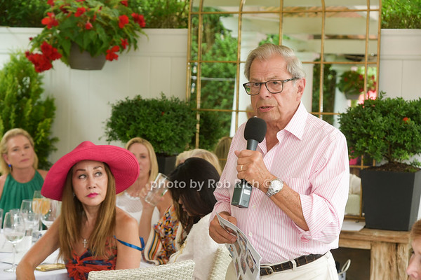 Samuel Waxman Cancer Research Foundation 8th. annual Collborating for a Cure Ladies Luncheon at Tbar in Southampton on 8-20-21.  all photos by Rob Rich/SocietyAllure.com ©2021 robrich101@gmail.com 516-676-3939