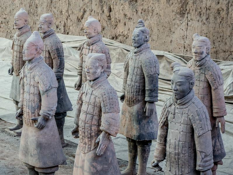 0558_China_Xian__DSC4384.jpg