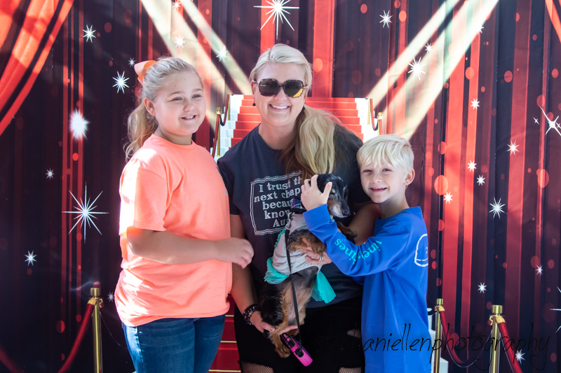 _MG_3208stephaniellen_photography_doxapalooza_2018_lakeland.jpg