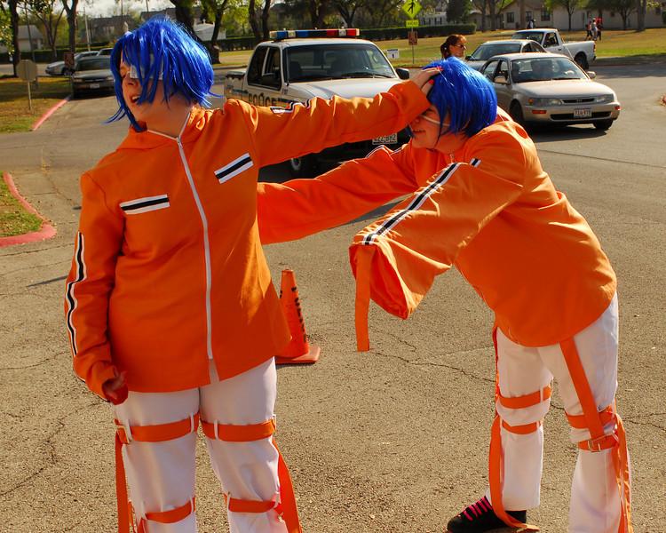 2009 03 21a - Mizuumi-Con 092.jpg