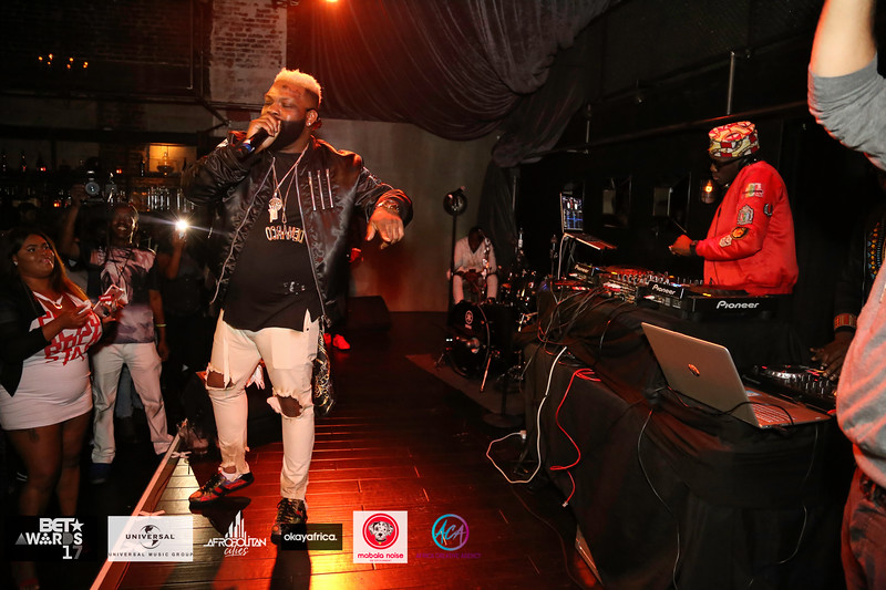 BET_Afropolitan LA_Afterparty-0337.JPG