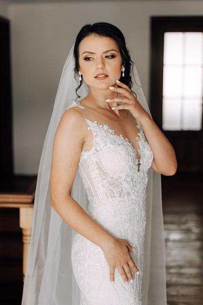 Wedding-0435.jpg