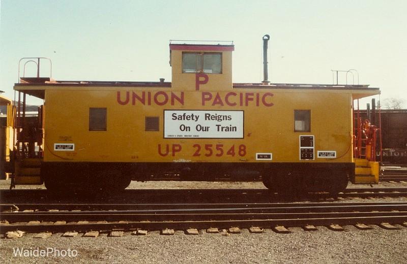 East Lewiston, Idaho 1978