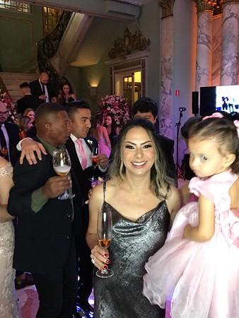 Camila e Fernando originais