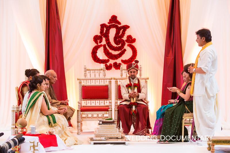 Rajul_Samir_Wedding-459.jpg
