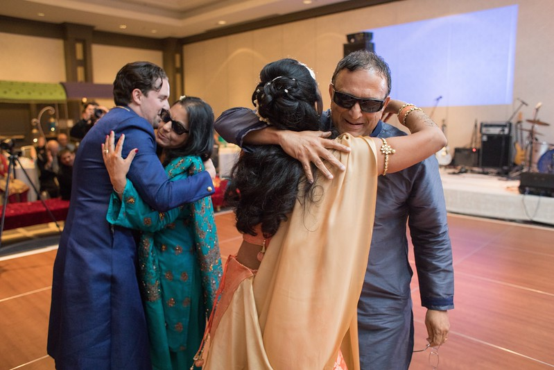 LeCapeWeddings Chicago Photographer - Renu and Ryan - Hilton Oakbrook Hills Indian Wedding - Day Prior  329.jpg