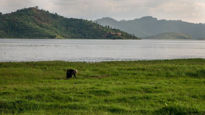 Ruhengeri-Rwanda-73.jpg