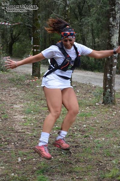 Trail  correndo Nella  Storia gara  2018 487.jpg