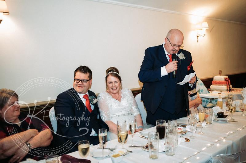 Sheryl & Dave-Wedding-By-Oliver-Kershaw-Photography-175827.jpg