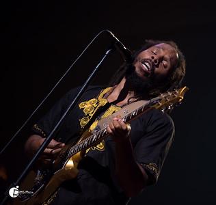 Ziggy Marley  25-June-2017