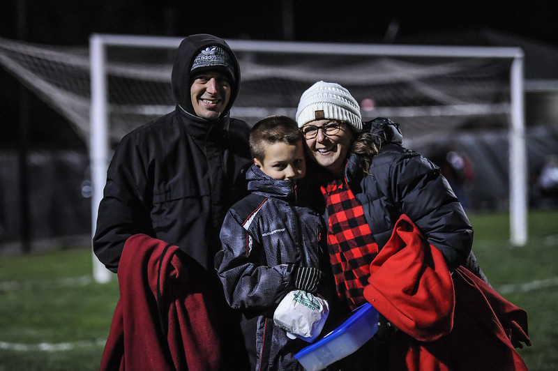 10-17-18 Bluffton HS Boys Soccer vs Lincolnview-287.jpg
