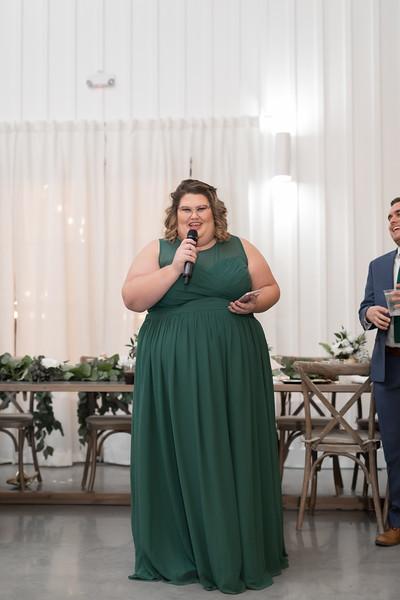 Houston Wedding Photography - Lauren and Caleb  (221).jpg