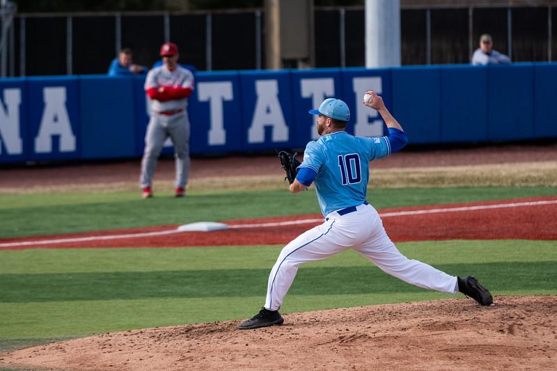 03_19_19_baseball_ISU_vs_IU-4362.jpg