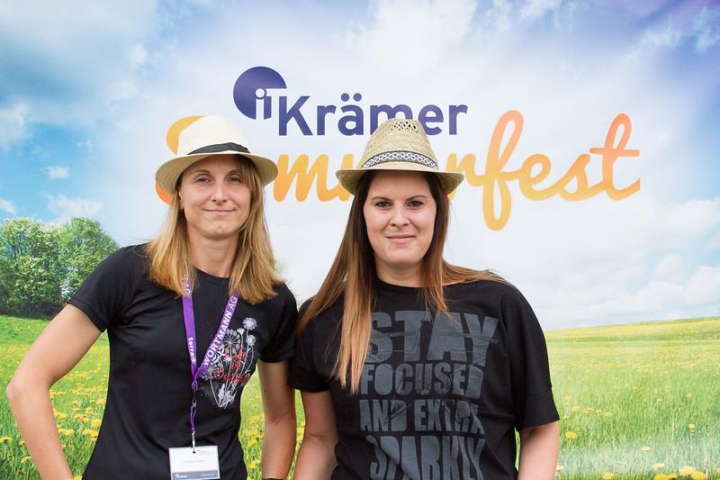 kraemerit-sommerfest--8582.jpg