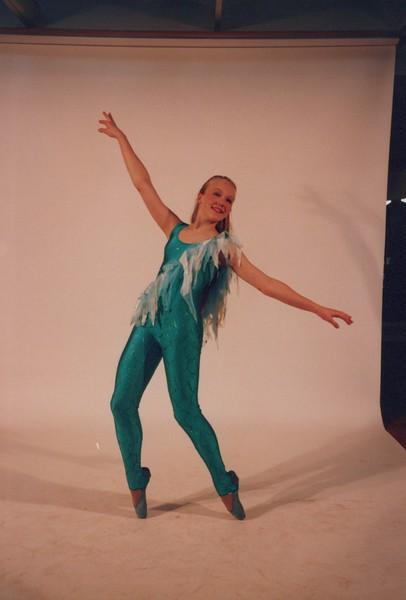 Dance_1405.jpg