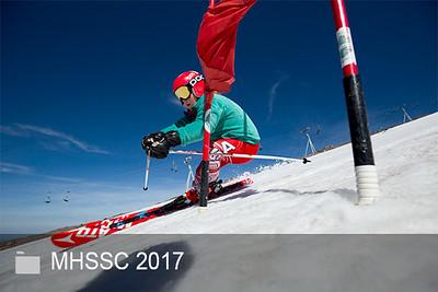 MHSSC 2017 icon