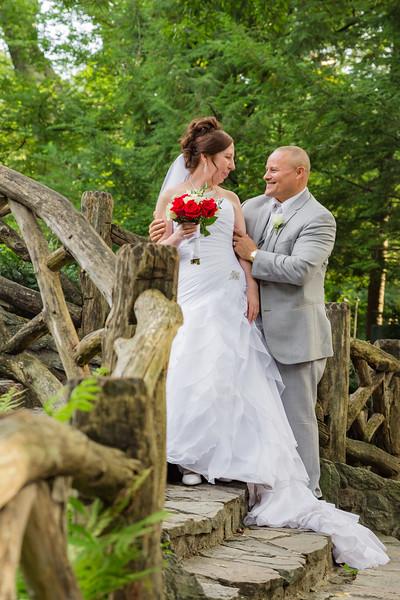 Central Park Wedding - Lubov & Daniel-145.jpg