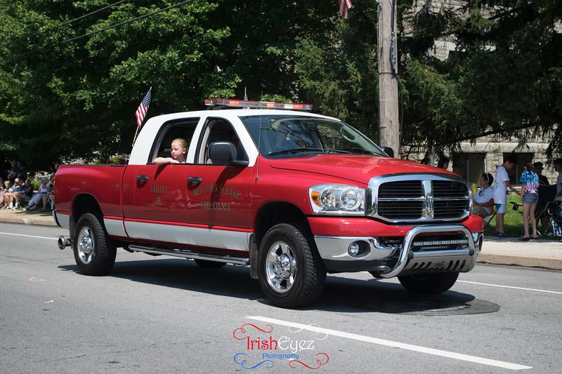 newtown-square-fire-company----utility-41_35719083542_o.jpg