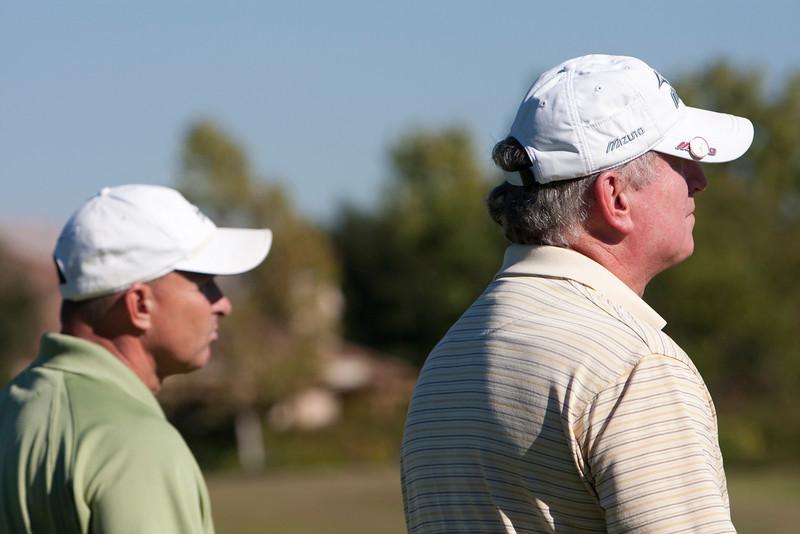 2010_09_20_AADP Celebrity Golf_IMG_0145_WEB_EDI_CandidMISC.jpg