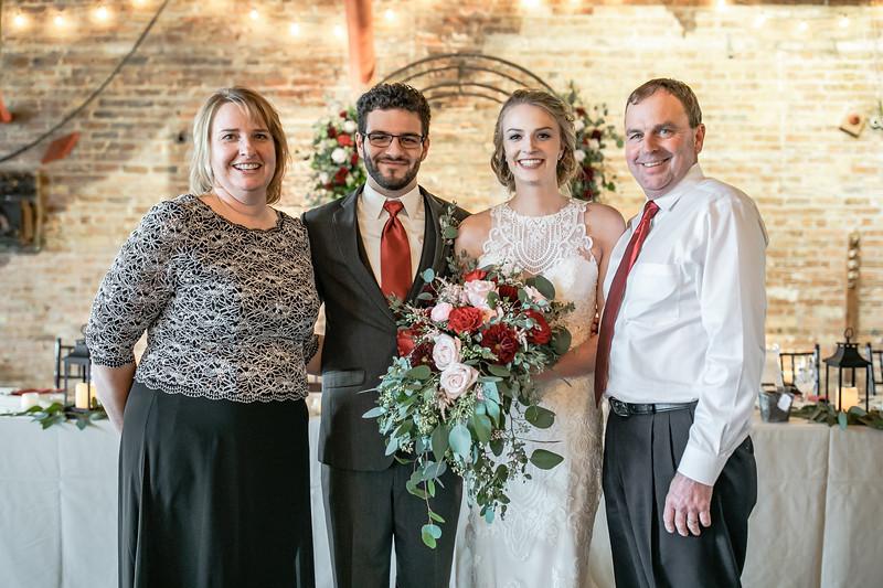 Shayla_Henry_Wedding_Starline_Factory_and_Events_Harvard_Illinois_October_13_2018-243.jpg