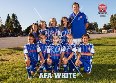 20121008-AFA-GU9-White