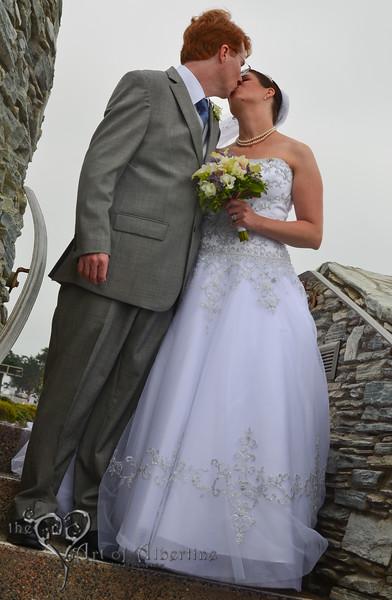 Wedding - Laura and Sean - D7K-1760.jpg