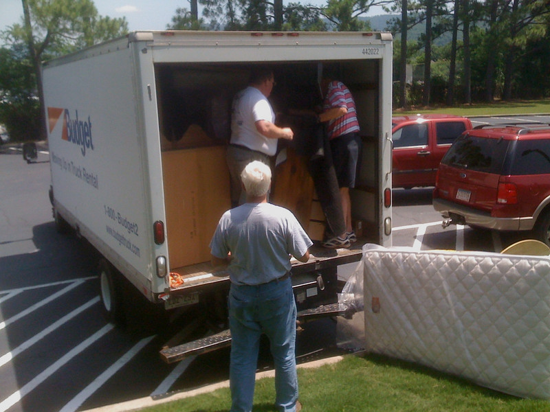 Mountain Outreach 2009 1.jpg