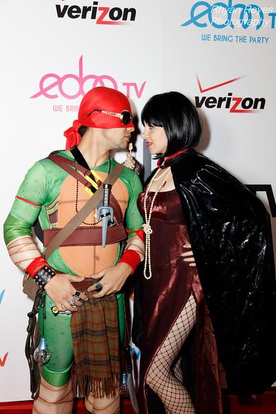 EDMTVN_Halloween_Party_IMG_1529_RRPhotos-4K.jpg