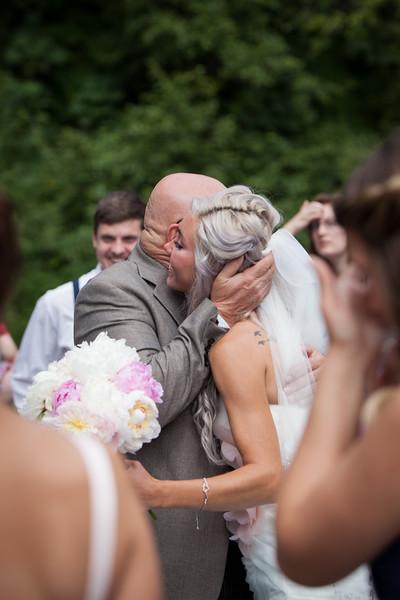 Anderson-Wedding119.jpg