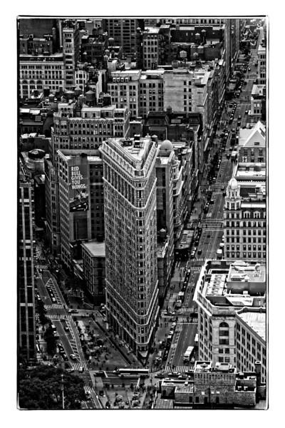 NY-10.jpg