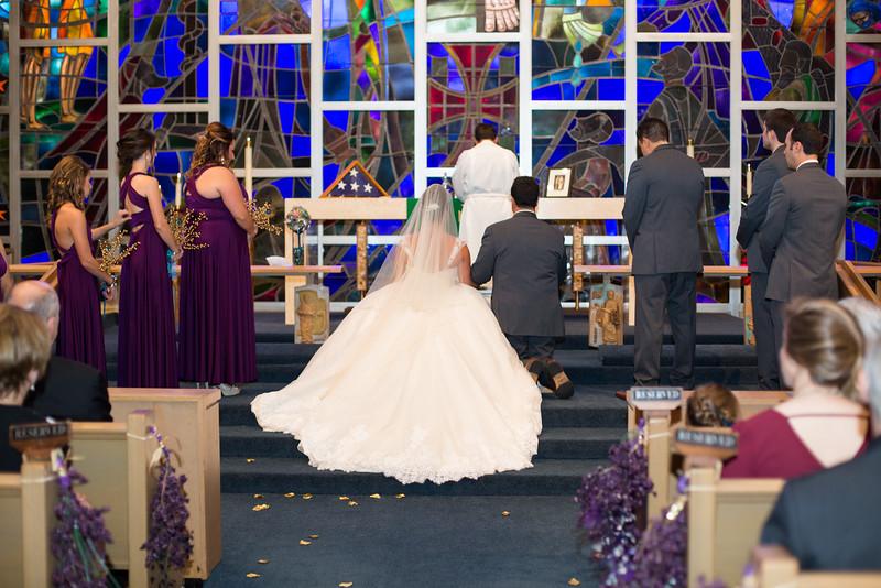 Le Cape Weddings - Jordan and Christopher_A-258.jpg