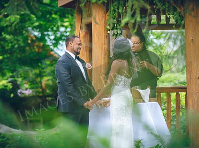 yelm_wedding_photographer_Akins_390_D75_4845