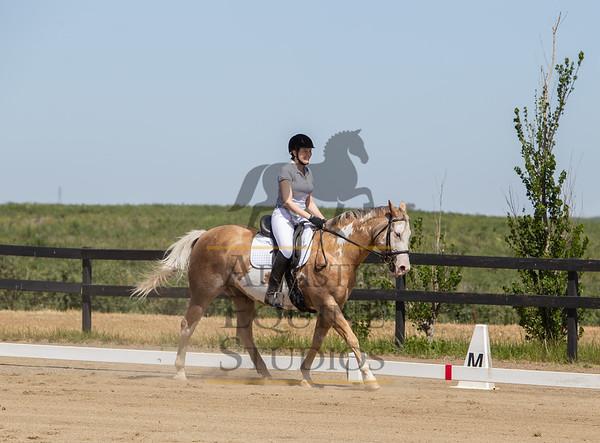 Rider 286
