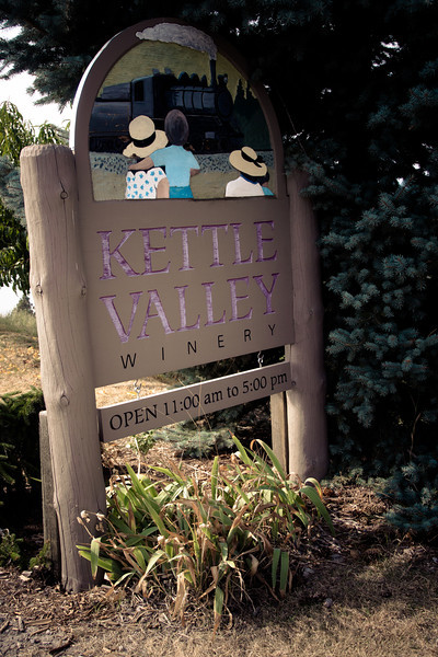 kettle valley sign.jpg