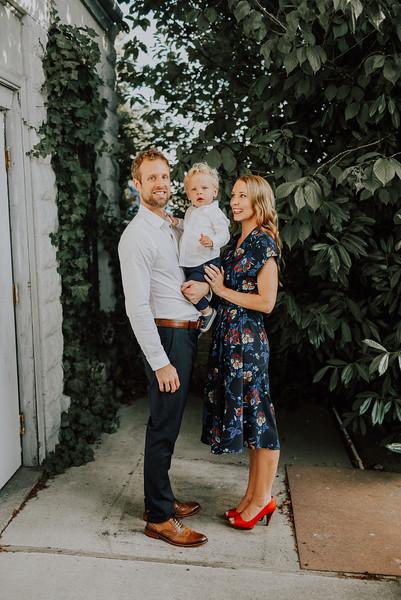 Lopez Family-8.jpg