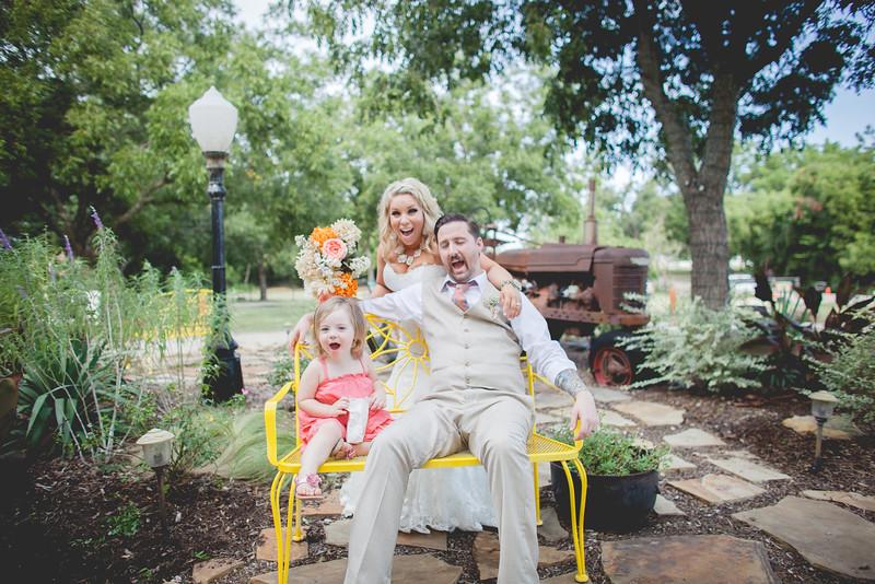 2014 09 14 Waddle Wedding - Bride and Groom-864.jpg
