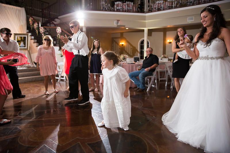 1152_Josh+Lindsey_Wedding.jpg
