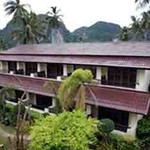Koh Phi Phi Hotels