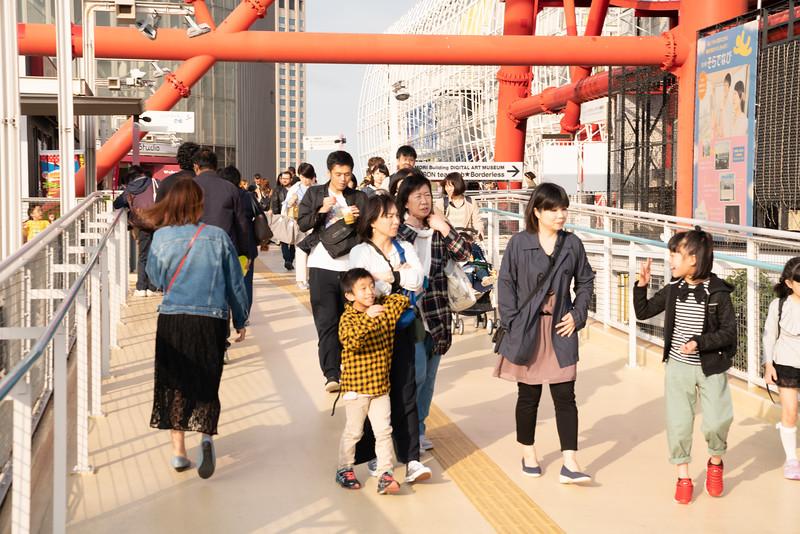 20190411-JapanTour-5764.jpg