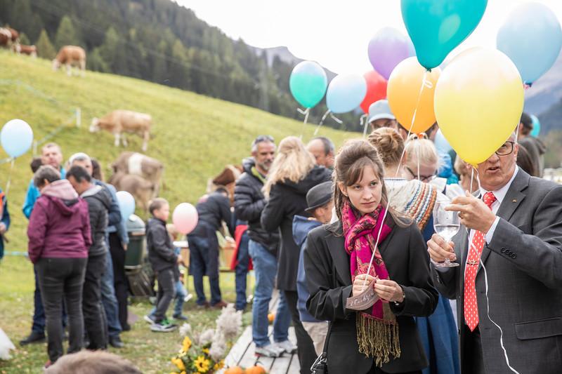 Hochzeit-Martina-und-Saemy-8829.jpg