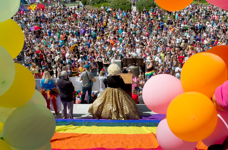 BoisePride_6.18.16_24.jpg